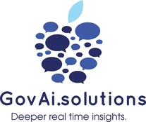 NEW THIS MONTH. OUR EXCLUSIVE ARTIFICIAL INTELLIGENCE RESEARCH TOOL. DEEPER. BETTER!